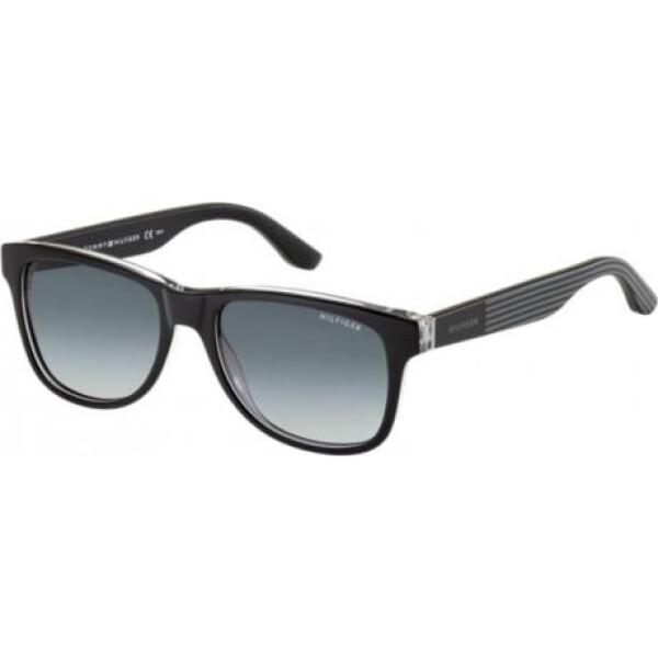 Imagem dos óculos TH1266 4NVHD