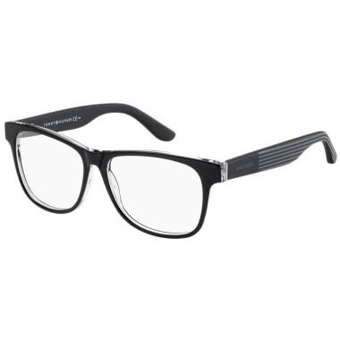 Imagem dos óculos TH1268 4NV 5414