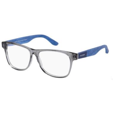 Imagem dos óculos TH1268 5EZ 5414