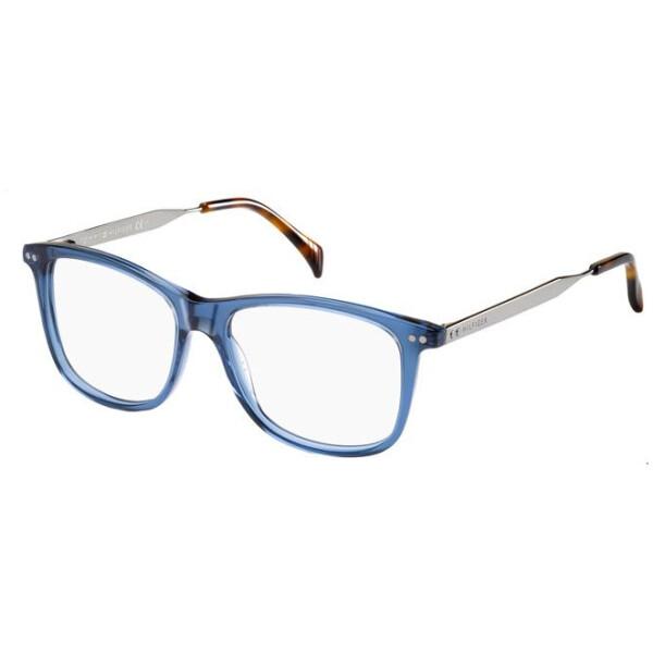 Imagem dos óculos TH1271 4KU 5215
