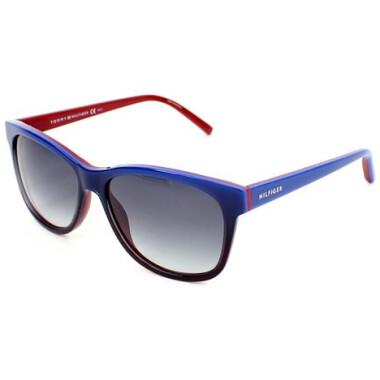 Imagem dos óculos TH1985 U7QJJ