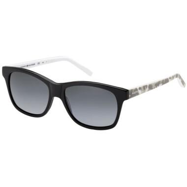 Imagem dos óculos TH1985B UY1HD
