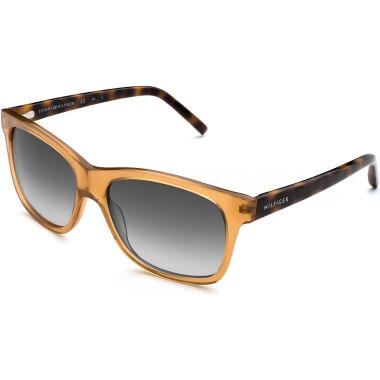 Imagem dos óculos TH1985B UY7JS