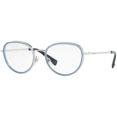 Imagem dos óculos VA1002 3006 5019