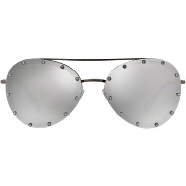 Imagem dos óculos VA2013 3005/6G