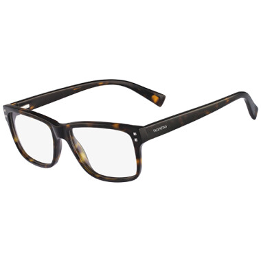 Imagem dos óculos VA2656 215 5216