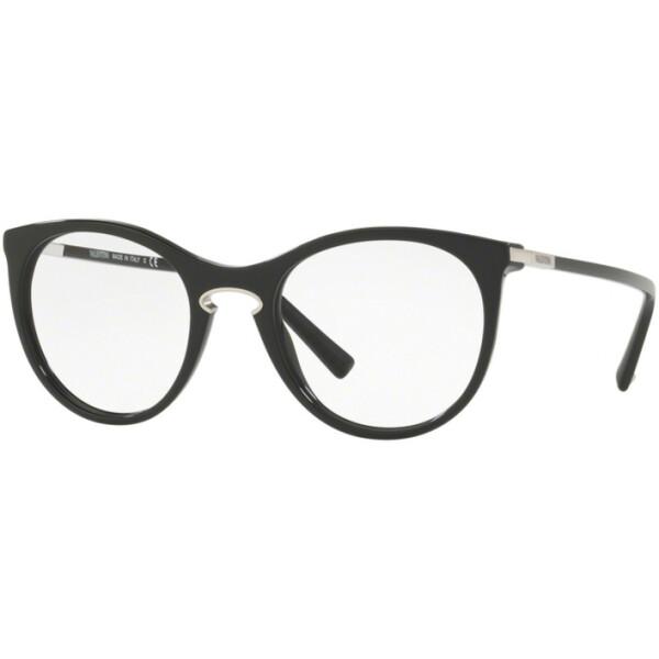 Imagem dos óculos VA3002 5001 5120