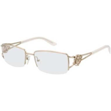 Imagem dos óculos VA5669 TXH 5117