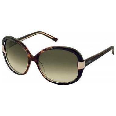 Imagem dos óculos VA5740 77LCC