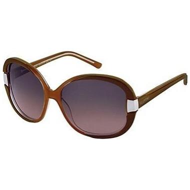 Imagem dos óculos VA5740 USRPR