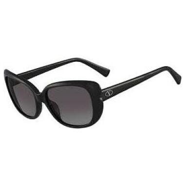 Imagem dos óculos VA644 001
