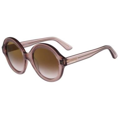 Imagem dos óculos VA698 290 54