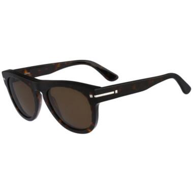 Imagem dos óculos VA701 215 53