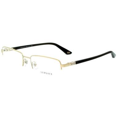 Imagem dos óculos VER1205 1252 5218