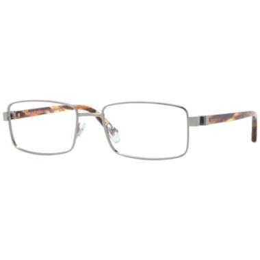 Imagem dos óculos VER1212 1330 5517