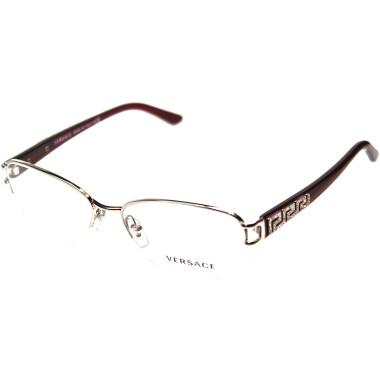 Imagem dos óculos VER1215B 1000 5116