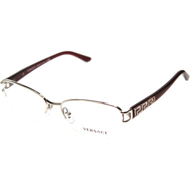 Imagem dos óculos VER1215B 1000 5316