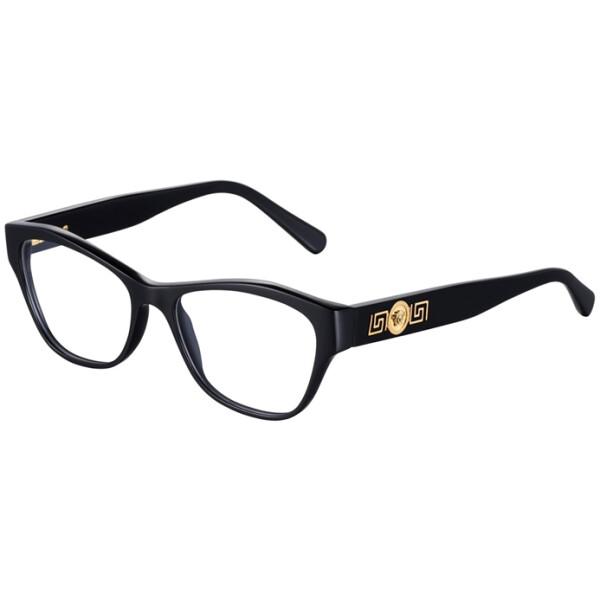 Imagem dos óculos VER3180 GB1 5316
