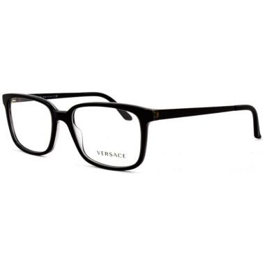 Imagem dos óculos VER3182 5080 5517