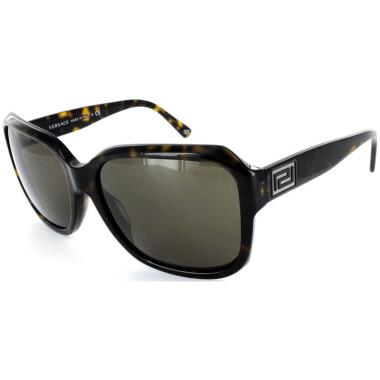 Imagem dos óculos VER4207 108/73