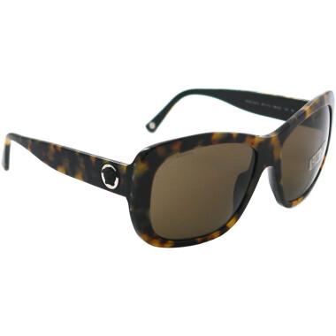 Imagem dos óculos VER4212 941/73