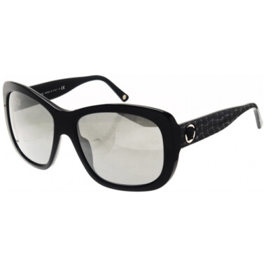 Imagem dos óculos VER4212 GB1/8G
