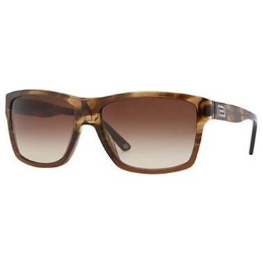 Imagem dos óculos VER4216 965/13