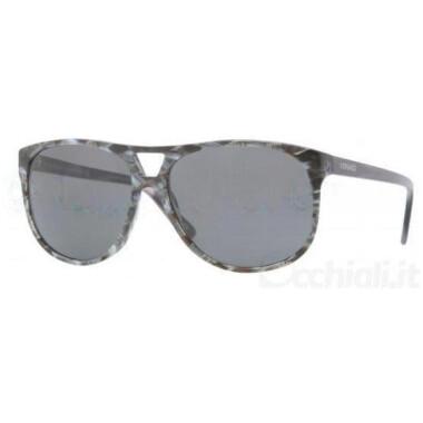 Imagem dos óculos VER4217 939/87