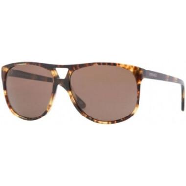 Imagem dos óculos VER4217 954/73