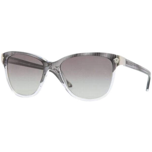 Imagem dos óculos VER4228 933/11