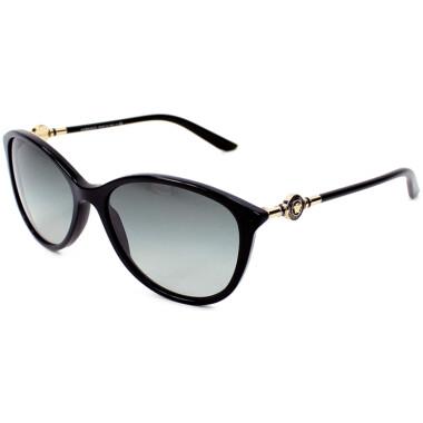 Imagem dos óculos VER4251 GB1/11