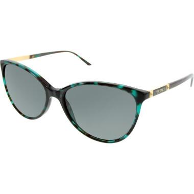 Imagem dos óculos VER4260 5076/87