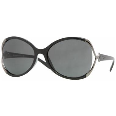 Imagem dos óculos VO2651 W44/87