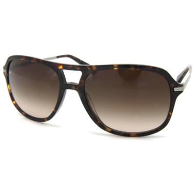 Imagem dos óculos VO2717 W656/13