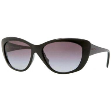Imagem dos óculos VO2726 W44/11