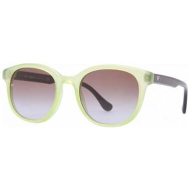 Imagem dos óculos VO2730 2095/68