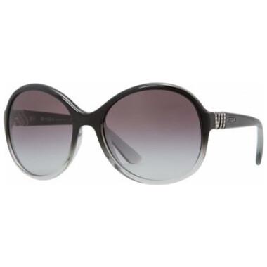 Imagem dos óculos VO2734B 1880/11