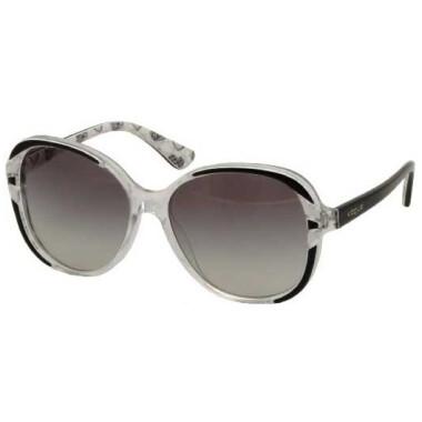 Imagem dos óculos VO2735 1970/11