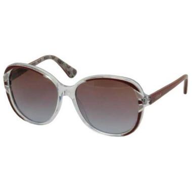 Imagem dos óculos VO2735 1972/48