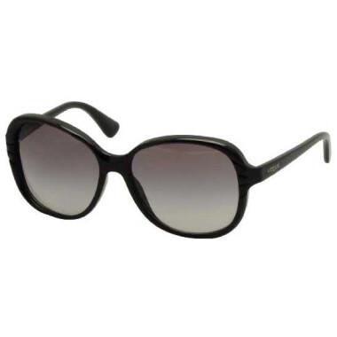 Imagem dos óculos VO2735 W44/11