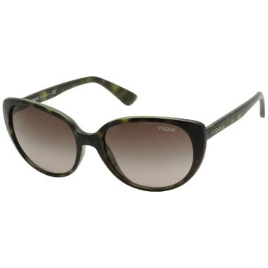 Imagem dos óculos VO2742 1968/13