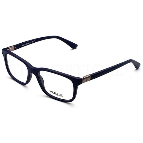 Imagem dos óculos VO2746 1827S 5417