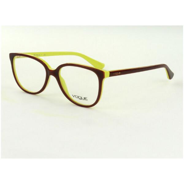 Imagem dos óculos VO2759 1992 5116