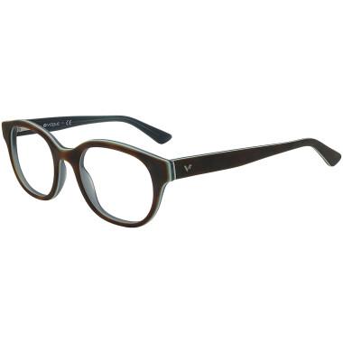 Imagem dos óculos VO2769 2020S 4920