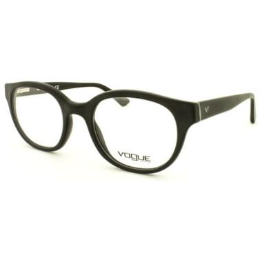 Imagem dos óculos VO2769 W44S 4920