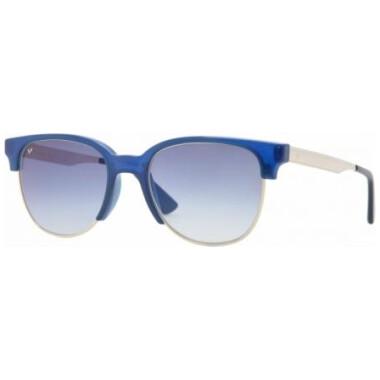 Imagem dos óculos VO2777 2024/32