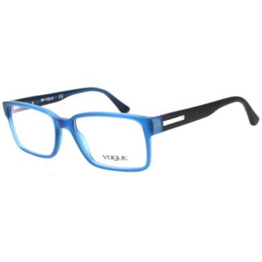 Imagem dos óculos VO2788 2065 5417