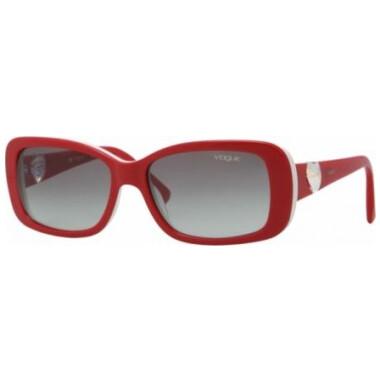 Imagem dos óculos VO2791B 2066/11