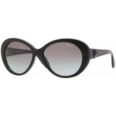 Imagem dos óculos VO2792B W44/11