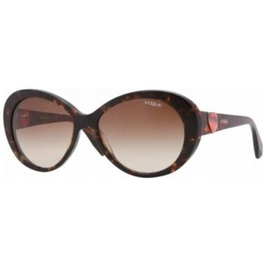 Imagem dos óculos VO2792B W656/13
